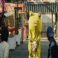 Avatar di Takeshi